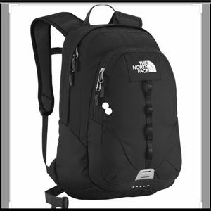 The North Face Hot Vault Commuter Backpack